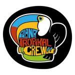 plana-tropikal-crew-logo