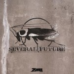 Ya disponible el nuevo EP de Several Future, de la mano de Zombie Music
