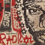 Ya esta disponible Radical de Sizzla