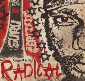 sizzla-radical