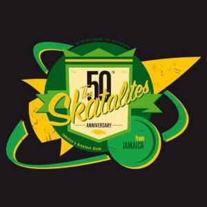 skatalites-50-aniversaro