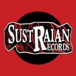sustraian-records-label-logo