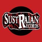 «A really want», African-Dub de la mano de Sustraian Records