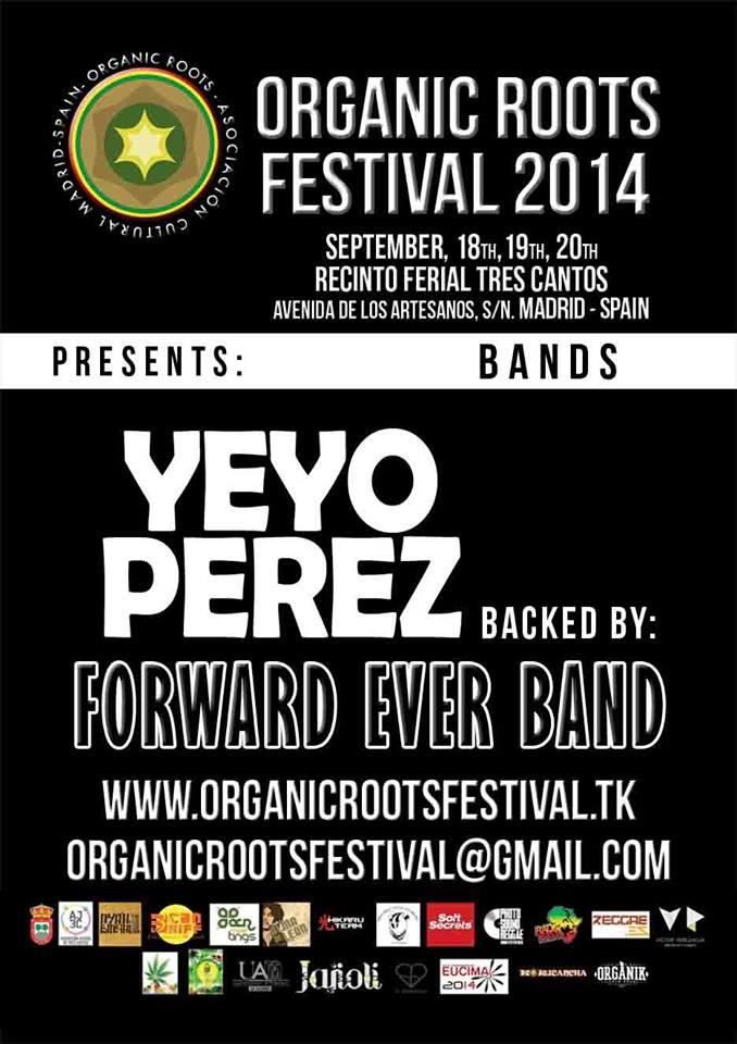 yeyo-perez-organic