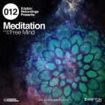 "MIX ACTUAL #140: FREE MIND ""Meditation"""