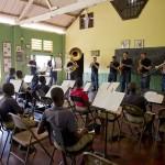 Alpha Boys School home cierra sus puertas