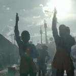 """""""Ragga Bomb"""" es el nuevo videoclip de Skrillex junto a Ragga Twins"""