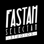 "MIX ACTUAL #284: FASTAH SELEKTAH ""Bomba Y Plena Vol.3 """