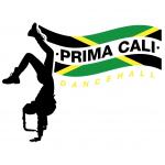 Nueva coreografía de Prima Cali con Attitude Dancehall BCN