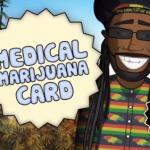 """""""Medical Marijuana Card"""" es el nuevo clip animado de Macka B"""