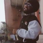 Ras Mc Bean tiene nuevo clip llamado «Rise Up And Fight»