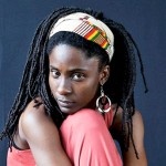 "Jah9 presenta ""Bloody City"" cover de Dennis Brown"