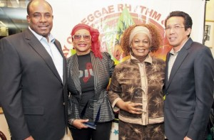 Marcia-Griffiths_3