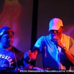 Bass Odyssey es la segunda confirmación de la Rototom Dancehall Area
