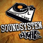 Soundsystem-nights-logo