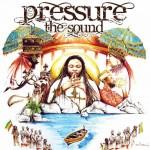 El Reggae vuelve a Málaga con Pressure Buss Pipe