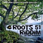 roots-51