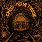 ghost-train-riddim