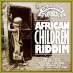 Oneness Records presenta el African Children Riddim con nuevo clip de Exco Levi