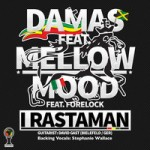 damas-mellow-mood