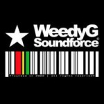 weedy-g-soundforce