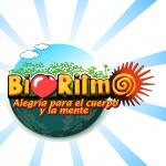 bioritmo-logo