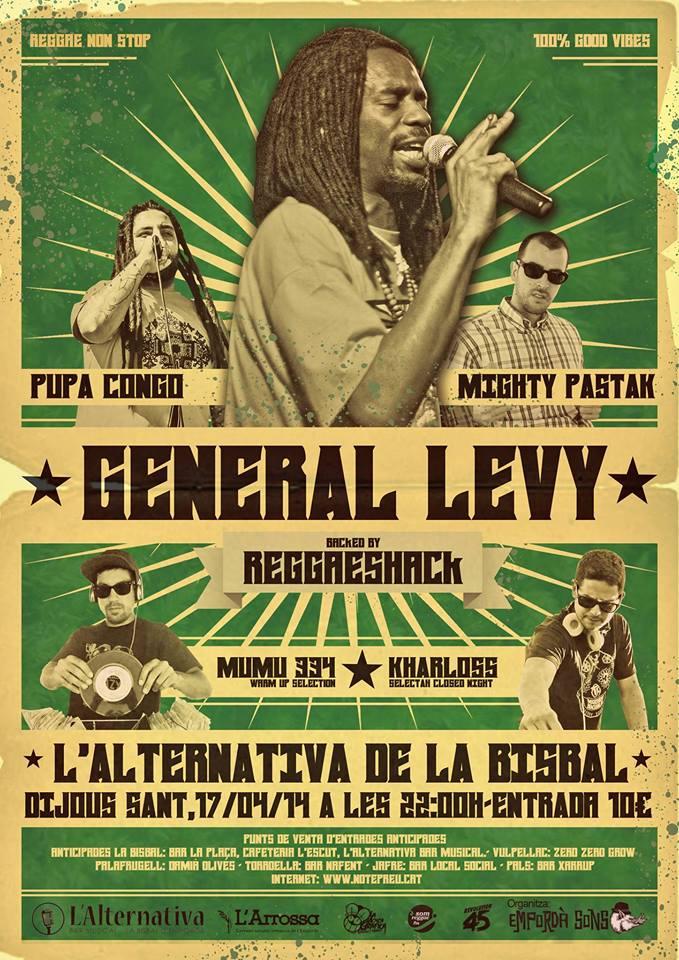 general-levy-empordà
