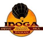 Fiestas de Presentación del Iboga Summer Festival