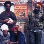 """""""Esto no es solo música sino un código de conducta, una forma de vida y unos valores"""".Entrevista a Jah Youth"""