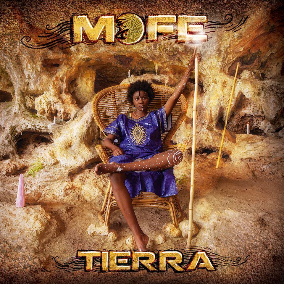 mefe-tierra-cover