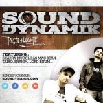 sound-dynamic