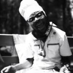 """""""Like Marley"""" es el nuevo clip de Perfect"""