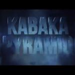 """""""Liberal Opposer"""" es el nuevo clip de Kabaka Pyramid"""