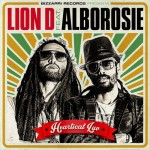 Lion-D-feat-Alborosie-Heartical-Luv-550x550