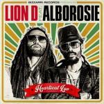 Bizarri Records nos trae el nuevo tema de Lion D junto con Alborosie
