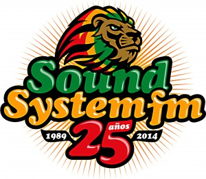SSFM_25ANYS_2