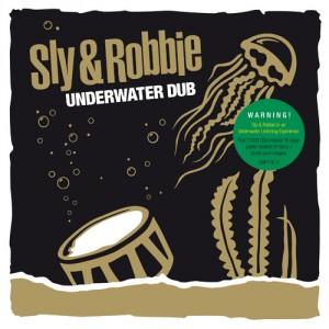 SlyRobbie-UnderwaterDub_01