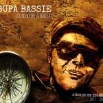 Supa-Bassie-Diario-de-a-bordo