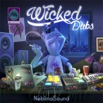 Wicked-Dubs-Neblina-Sound