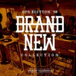 "Kalibandulu Sound nos trae el ""Brand New MixCd Collection Vol. 40″"