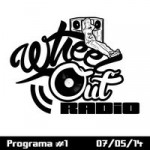 «Wheel Out Radio» es el primer podcast de DryGin Selektah