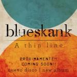 blueskank_fcb_perfil_soon