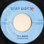 fly-away-javier-ochoa