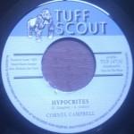 hypocrites-BDF-tuff-scout