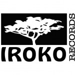 iroko-records