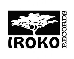 iroko-records