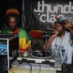 Cuando hablamos de Jah Youth hablamos de un sound con una cantidad de música exclusiva al alcance de muy pocos…