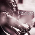 "Keznamdi lanza el clip de ""I dont Wanna"""