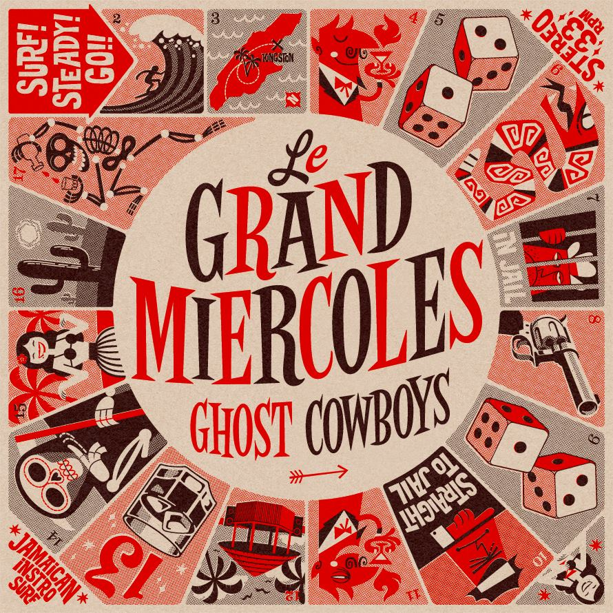 le-grand-miercoles-ghost-cowboys
