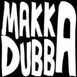 WUAN es el nuevo Riddim de Makka Dubba, escucha el medley